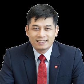 Ông Nguyễn Chí Trung