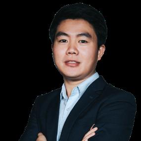 Ông Nguyễn Anh Cường