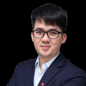 Ông Nguyễn Trọng Đình Tâm